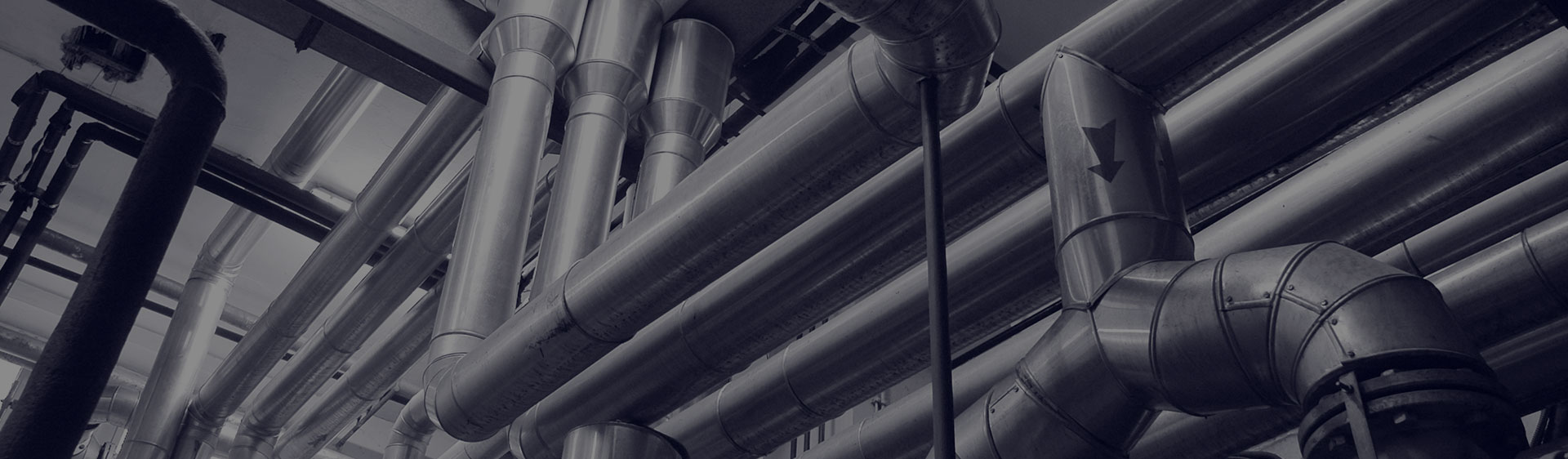 Fort Lauderdale Mechanical Insulation, Insulation Company and Insulation Contractor